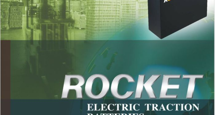 Related Product Battery 3 rocket_battery