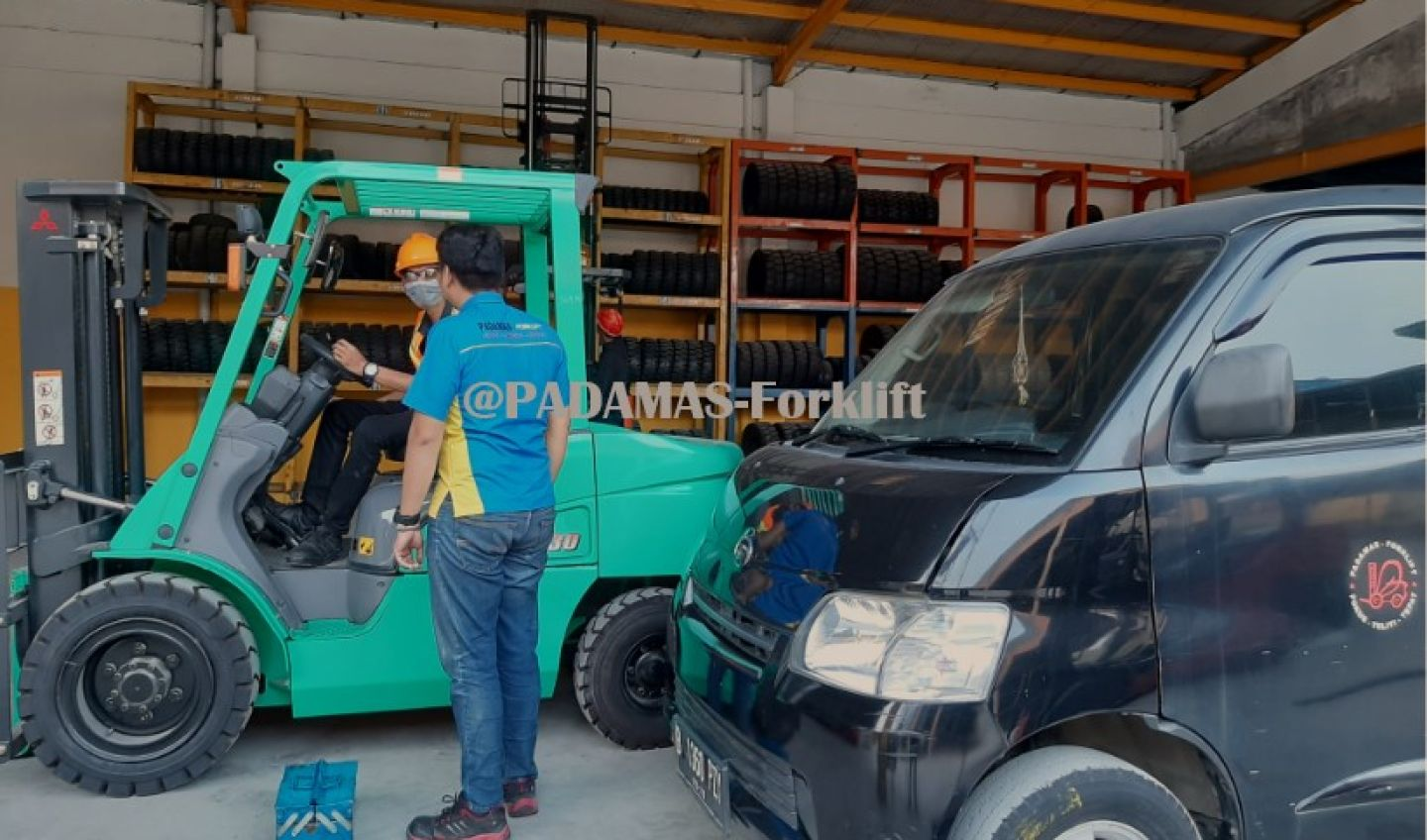 Services Service Contract service